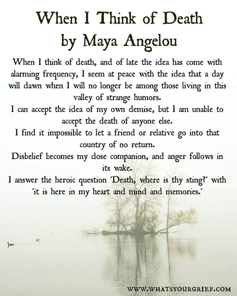maya angelou poems Bio, picture, and more maya angelou poems, maya angelou poetry, phenomenal woman by maya angelou, i know why the caged bird sings maya angelou, still i rise by.